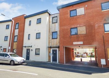 Thumbnail 2 bed flat for sale in Cedar Avenue, Chelmsford, Essex