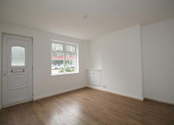 2 bed property to rent in Cropston Road, Anstey LE7