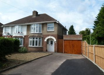 find 3 bedroom houses to rent in gloucester zoopla rh zoopla co uk three bedroom house for rent in philadelphia three bedroom house for rent in london