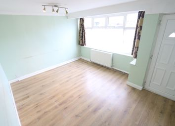 Thumbnail 3 bed terraced house to rent in Midhurst Gardens, Hillingdon