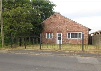 Thumbnail Office for sale in Station House, Moss Side Lane, Rixton, Warrington