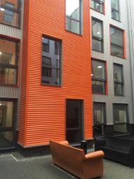 Thumbnail Studio to rent in Clarence Street, City Centre, Newcastle Upon Tyne