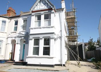 2 bed flat for sale in Hermitage Road, Westcliff-On-Sea, Essex SS0