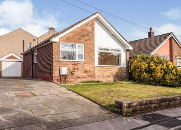 Thumbnail 3 bed detached house for sale in Tudor Gardens, Beeston, Leeds