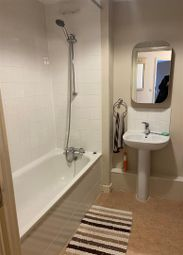 Thumbnail Property to rent in Byford Walk, Ipswich