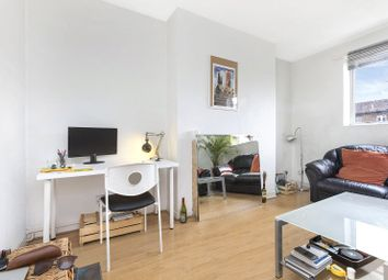 Thumbnail 1 bed flat to rent in Allom House, London