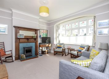 Thumbnail 5 bed property for sale in Gateside Road, London