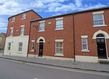 Thumbnail 3 bed terraced house to rent in Orient Place, Canterbury