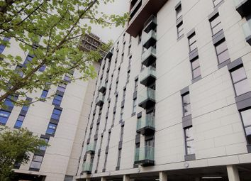 Thumbnail 2 bed flat for sale in Plot 111, Fourth Floor, Beaumont Court, Victoria Avenue, Southend On Sea, Essex