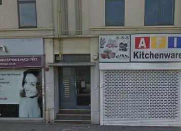 Thumbnail Retail premises to let in High Road, Goodmayes, Ilford