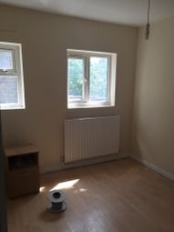 Thumbnail 1 bedroom flat to rent in Francis Road, Leyton, London, Greater London