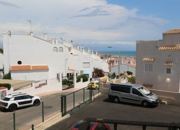 Thumbnail Studio for sale in Bajo 9, Calle Aquiles, 17, 03183 Torrevieja, Alicante, Spain