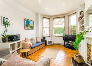 Thumbnail 3 bed flat for sale in Inderwick Road, Crouch End
