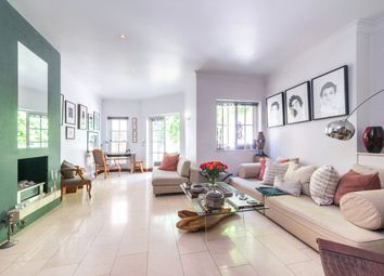 Thumbnail 5 bed detached house for sale in Cadogan Street, Chelsea, London