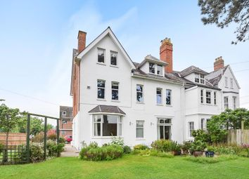 Thumbnail 3 bed flat for sale in Radley, Oxfordshire OX14,