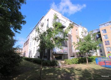 Thumbnail 2 bed flat for sale in Jupiter Court, 10 Cameron Crescent, Edgware