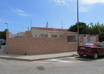 Thumbnail 3 bed semi-detached house for sale in Santiago De La Ribera, Murcia, Spain