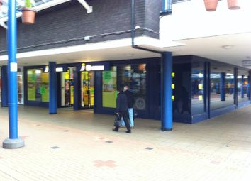 Thumbnail Retail premises to let in Unit 66, 55 The Mall, Charter Walk Shopping Centre, Burnley