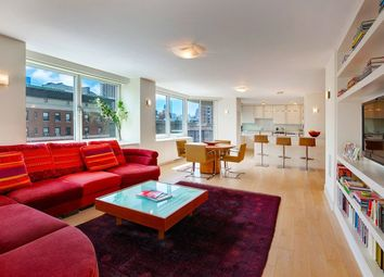 Thumbnail 4 bed apartment for sale in 250 West 90th Street, New York, New York State, United States Of America