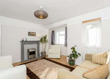 Thumbnail 2 bedroom flat to rent in Chingford Road, Hyh House, Walthamstow