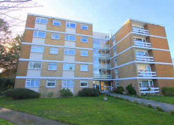 Thumbnail 2 bed flat for sale in Shirley Road, Wallington