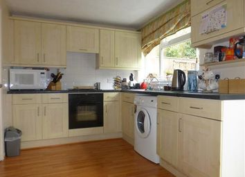 Thumbnail 3 bed property to rent in Stourbridge Road, Kidderminster
