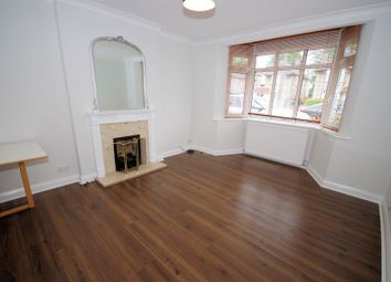 Thumbnail 2 bed flat to rent in The Close, Eastcote, Pinner