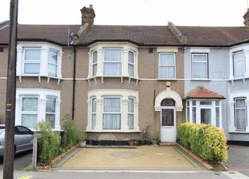 Thumbnail 3 bed property for sale in Gordon Road, Ilford, Essex