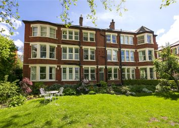 Balmoral Mansions, Clevedon Road, East Twickenham, Middx TW1, south east england property