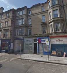 Thumbnail 5 bed flat to rent in Dalkeith Road, Edinburgh