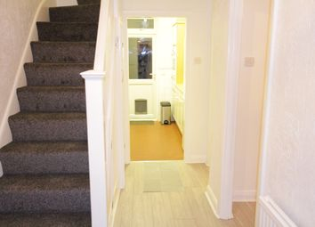 4 bed terraced house to rent in Headley Drive, Gants Hill IG2