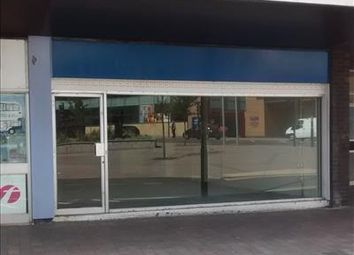 Thumbnail Retail premises to let in 10, Effingham Square, Rotherham