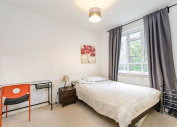 Thumbnail 1 bed flat for sale in Edgware Road, Little Venice
