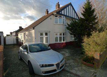 3 bed semi-detached house to rent in Mayday Gardens, London SE3