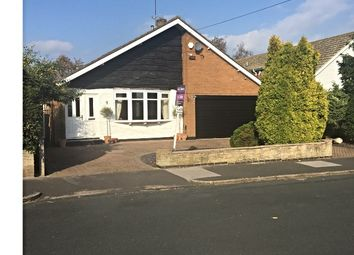Thumbnail 5 bedroom detached house for sale in Valley Drive, Kirkella