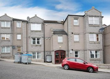 1 bed flat to rent in Hardgate, Aberdeen AB11