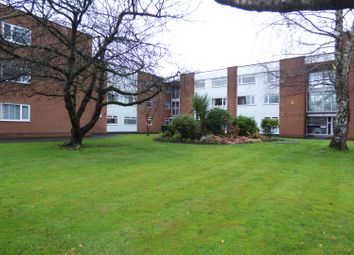 2 bed flat for sale in Wellington Court, Bolton Road, Bury BL8