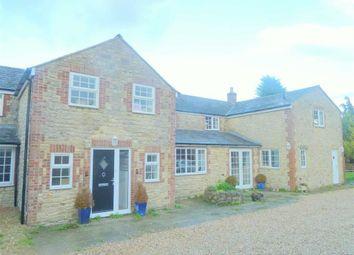 Thumbnail 1 bedroom property to rent in Broad Bush, Blunsdon, Swindon