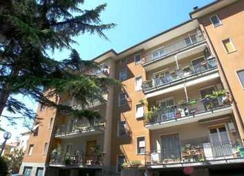 Thumbnail 2 bed apartment for sale in Imperia Province Of Imperia, Italy