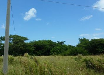 Thumbnail Land for sale in Runaway Bay, St Ann, Jamaica