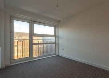 Thumbnail 2 bed flat for sale in Carriage Grove, Litherland Road, Bootle, Liverpool, Bootle