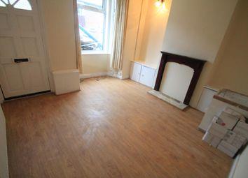 Thumbnail 2 bedroom property to rent in Salisbury Road, Luton