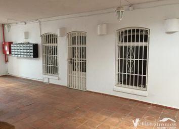 Thumbnail Retail premises for sale in Mojacar, Almeria, Spain