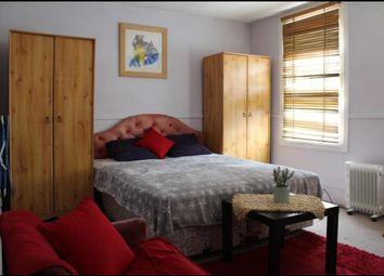 Thumbnail Room to rent in 4, Trafalgar Road, Greenwich