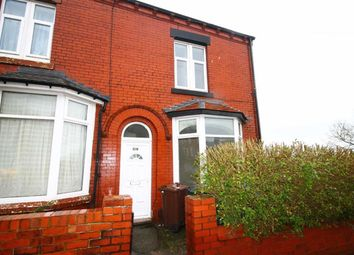 Thumbnail 3 bedroom end terrace house to rent in Edge Lane Road, Oldham