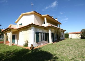 Thumbnail 4 bed villa for sale in 2500 Caldad Da Rainha, Portugal