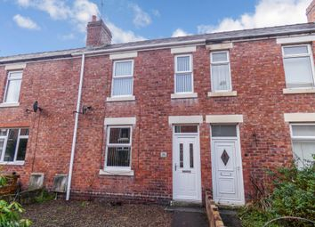Thumbnail 3 bedroom terraced house to rent in Pretoria Avenue, Morpeth