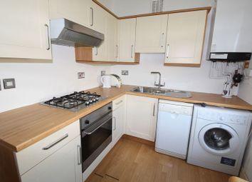 Thumbnail 2 bedroom flat to rent in Beresford Road, Harringay