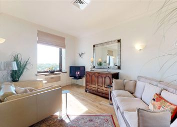 Thumbnail 2 bedroom flat to rent in Whitehouse Apartments, Belvedere Road, Waterloo, London