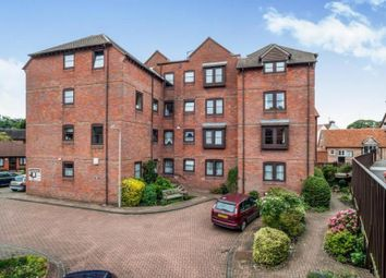 Thumbnail 1 bed property to rent in Town Bridge Court, Chesham